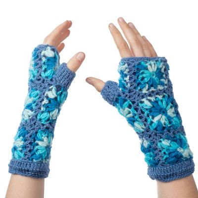Hand warmers Jendela Banepa