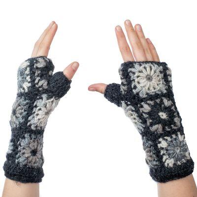 Hand warmers Jendela Damak