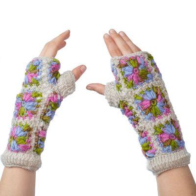 Hand warmers Jendela Godawari