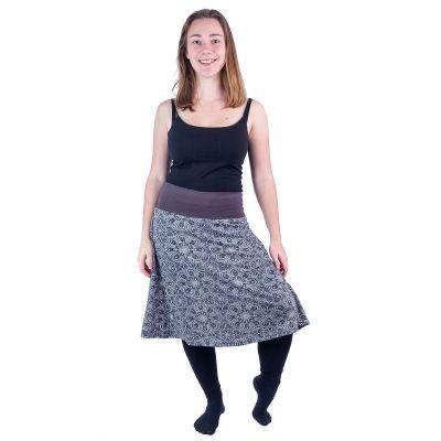Skirt Panitera Amida