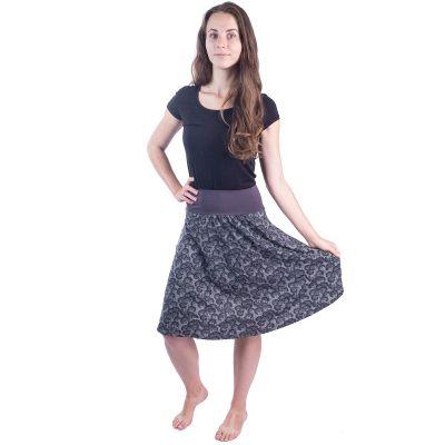 Skirt Panitera Ayumi