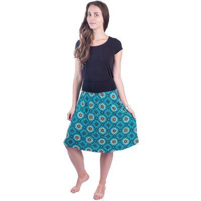 Skirt Panitera Kaori