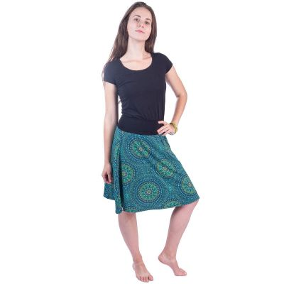 Skirt Panitera Michiko