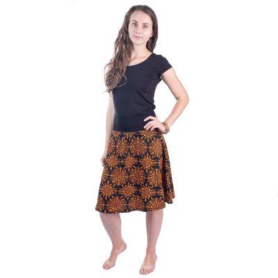 Skirt Panitera Rika