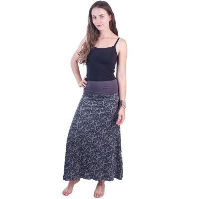 Skirt Panjang Ayumi