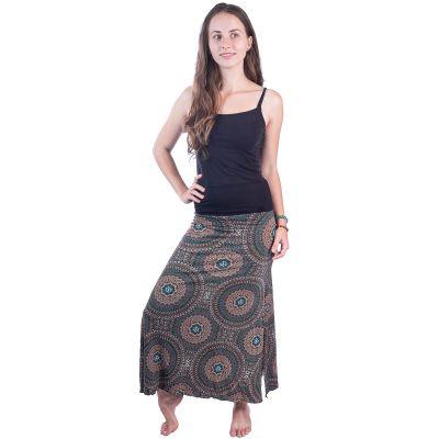 Skirt Panjang Hikaru