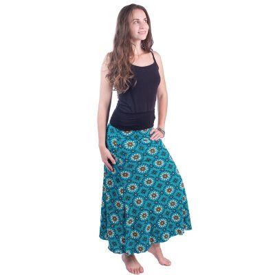 Skirt Panjang Kaori