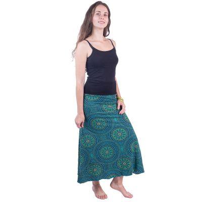Skirt Panjang Michiko