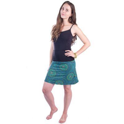 Skirt Ibu Michiko