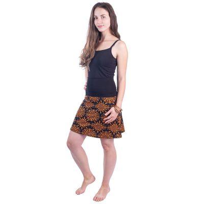 Skirt Ibu Rika