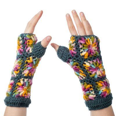 Hand warmers Jendela Siraha