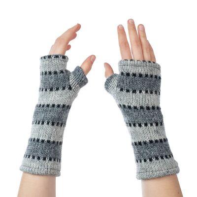 Hand warmers Lopika Chinchilla