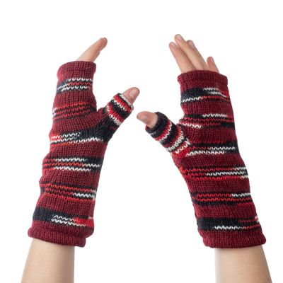 Hand warmers Lopika Corizus