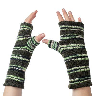 Hand warmers Lopika Grove