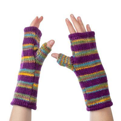 Hand warmers Lopika Porfirio