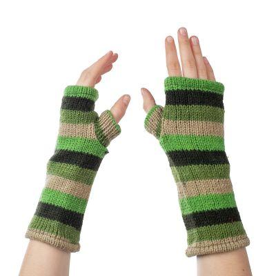Hand warmers Lopika Spruce