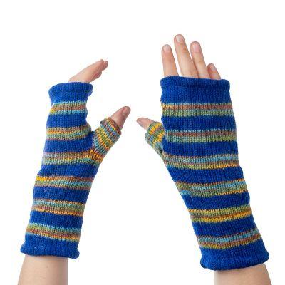 Hand warmers Lopika Urdina