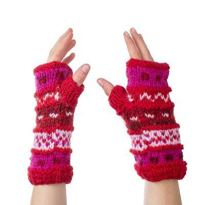Hand warmers Sandip Hot Stove