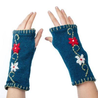 Hand warmers Umanga Kamis