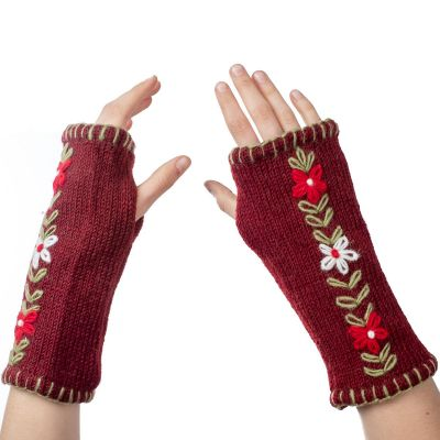 Hand warmers Umanga Merun