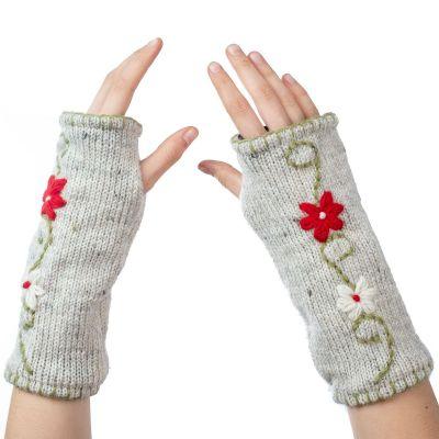 Hand warmers Umanga Rabu