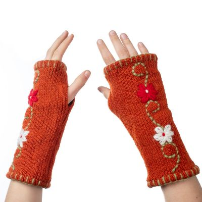 Hand warmers Umanga Selasa