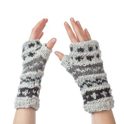 Hand warmers Sandip Snowstorm