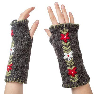 Hand warmers Umanga Zulmat