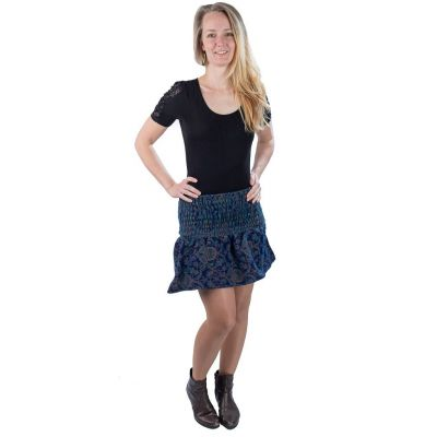 Skirt Hanima Lakeside