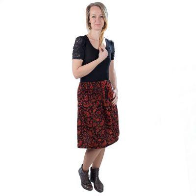 Skirt Omala Ardent