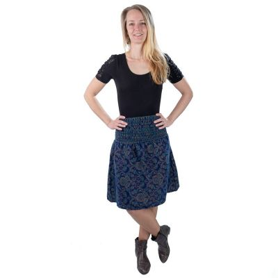 Skirt Omala Lakeside