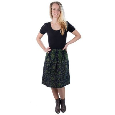 Skirt Omala Origins