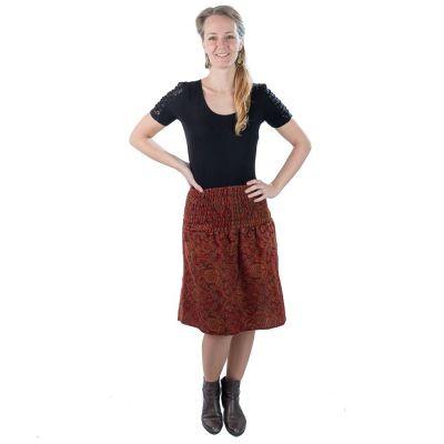 Skirt Omala Temper