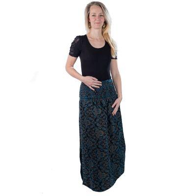 Skirt Terumi Lapis