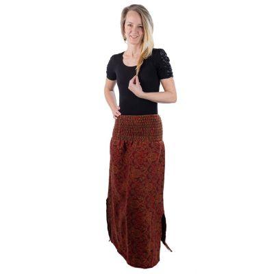 Skirt Terumi Temper