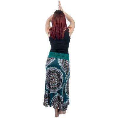 Long skirt Panjang Ogechi