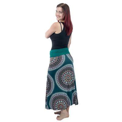 Skirt Panjang Ogechi