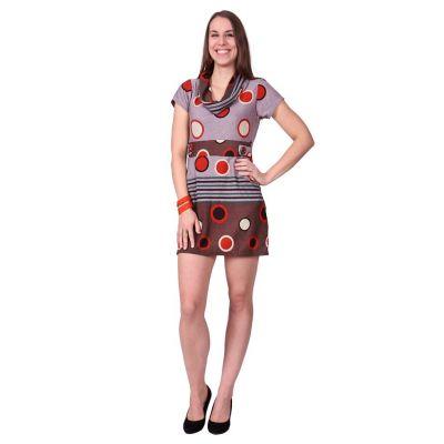 Dress Bermutu Tertinggi