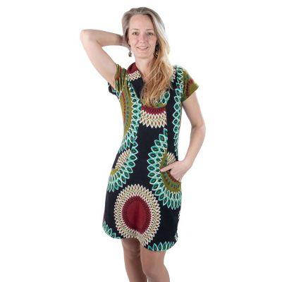 Dress Kenangan Hidup
