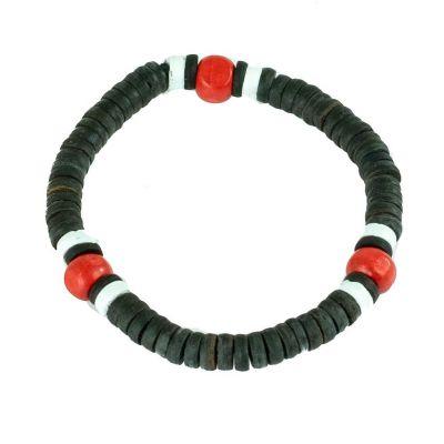 Bracelet Ada Cinta