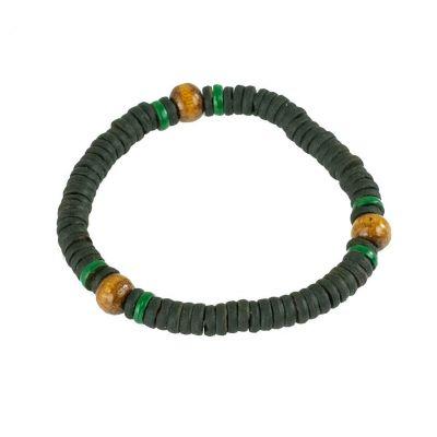Bracelet Lihat Ini