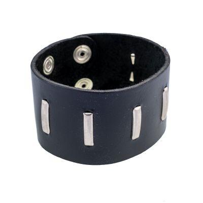 Bracelet Igwe Black
