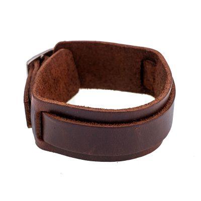 Bracelet Paras Brown