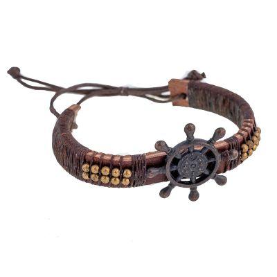 Bracelet Rudder