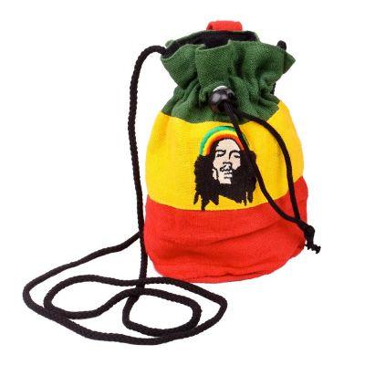 Purse Marley