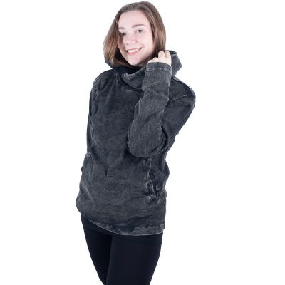 Jacket Dunia
