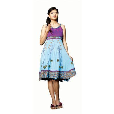 Dress Aaista