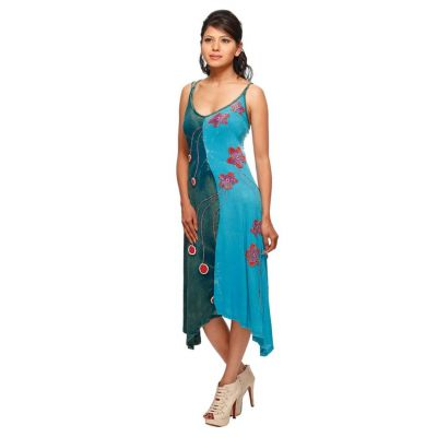 Dress Jamuna
