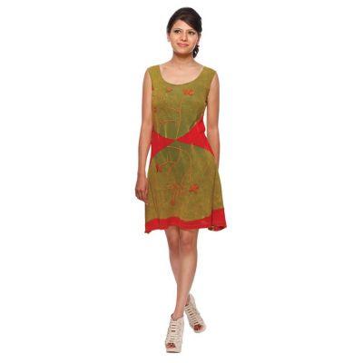 Dress Parnika