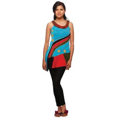 Dress Rachana
